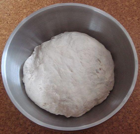 artisan bread baking online
