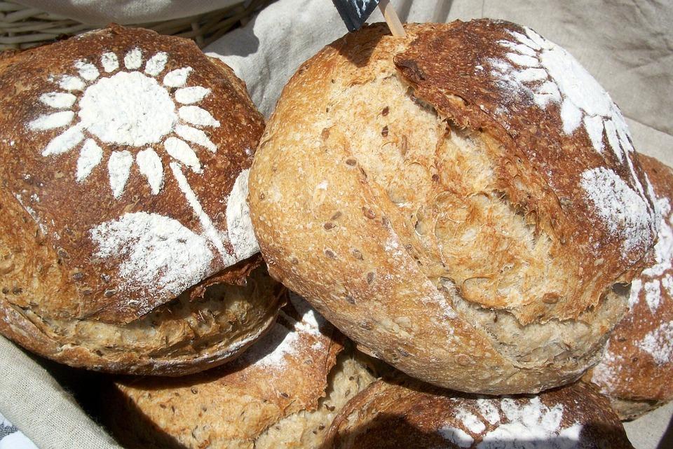 online bakery school