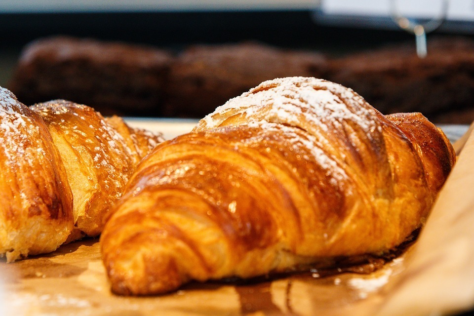learn artisan bread baking