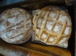Learn artisan bread