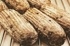 online bakery website