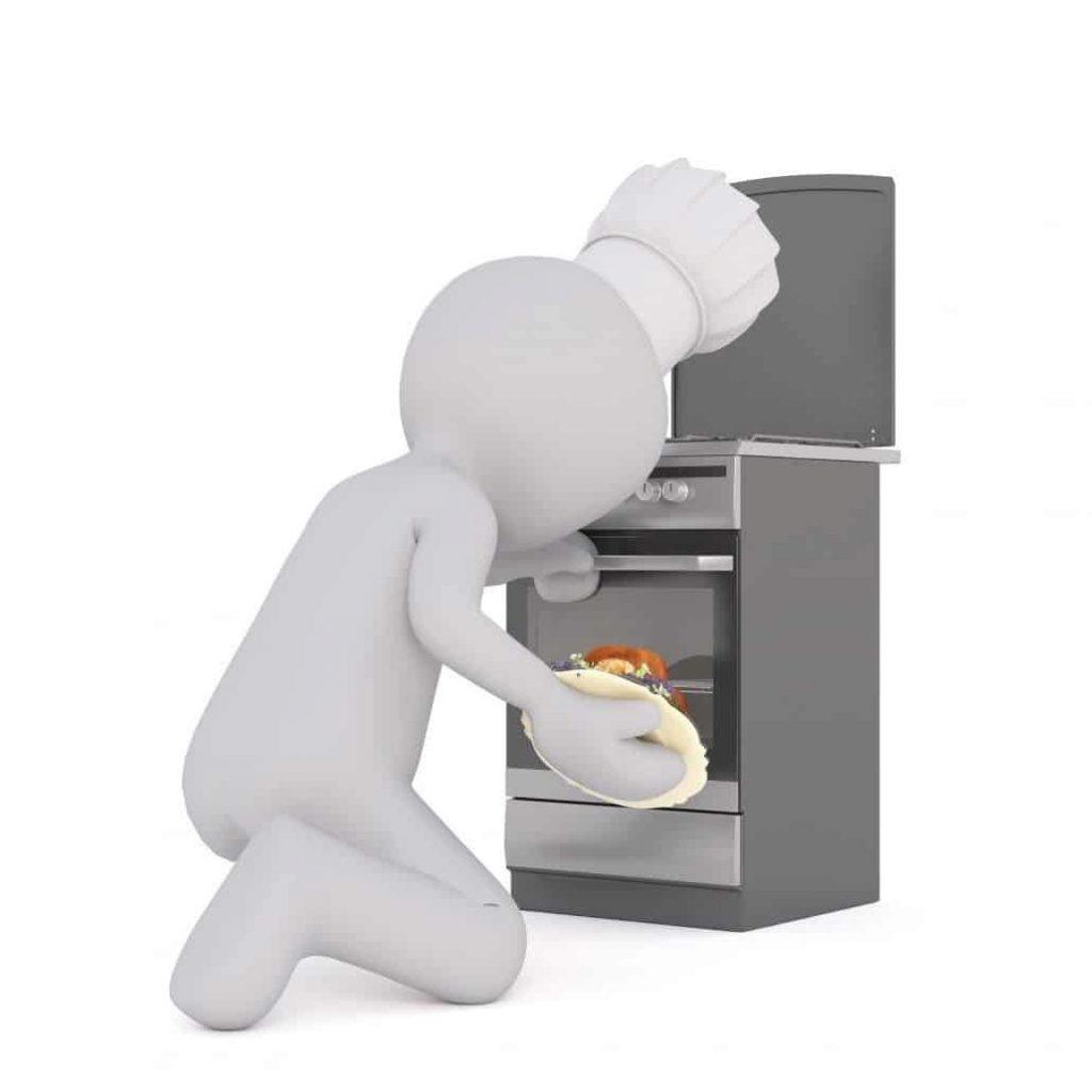 bread baking tips