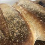 soft white bread recipe main