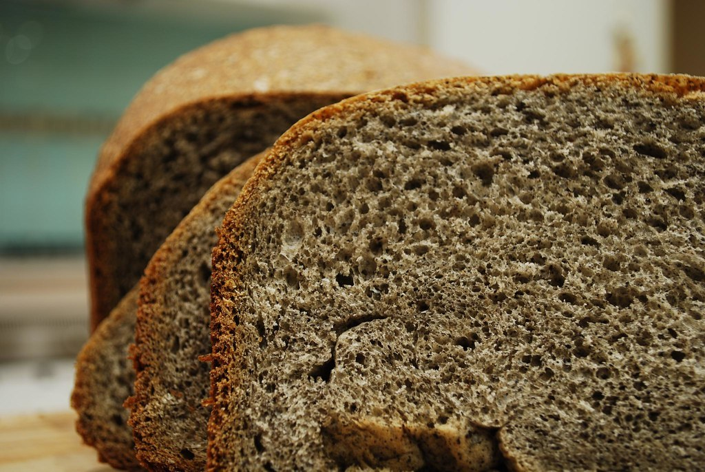 bread too dense 3