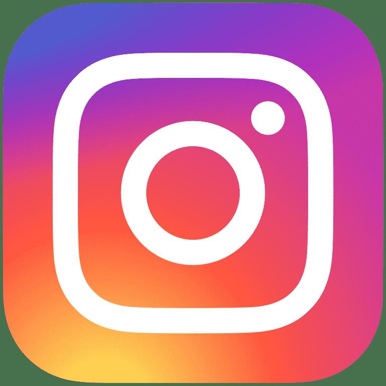 Busby's Bakery School Instagram Page