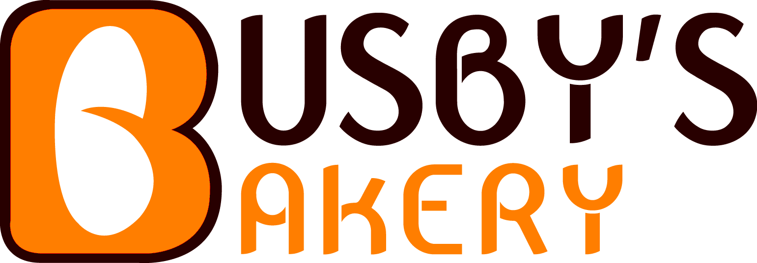 Busby's Bakery School