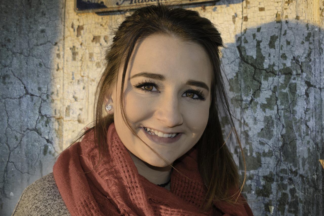 Kirsten Chik