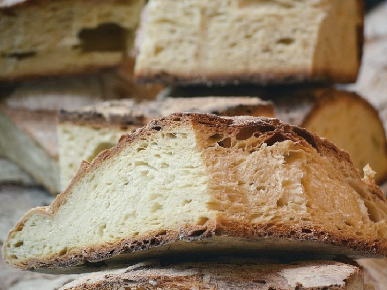 My Bread Collapses in the Oven, What am I Doing Wrong?