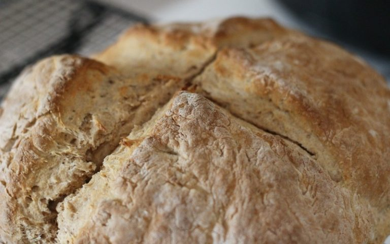 Which Breads are Safe to Eat for Vegans?