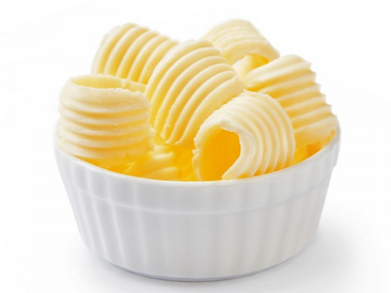 what is an unsalted butter alternative