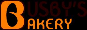 Busbys Bakery School