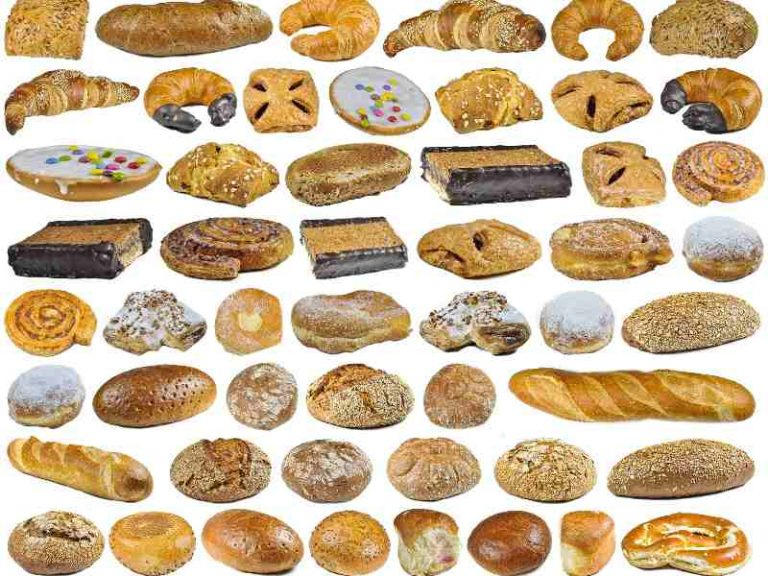 What is the best bread to eat